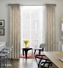 different window treatments 12 types of window treatments angie s list