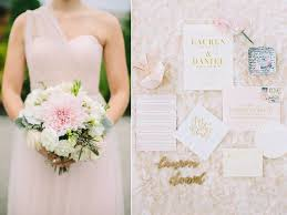 wedding theme the ultimate guide to wedding themes