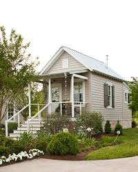 Small House Plans Southern Living 44 Best The Home Multigenerational Images On Pinterest House