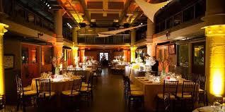 alexandria wedding venues torpedo events factory weddings get prices for wedding venues in va