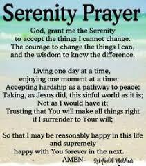 a thanksgiving dinner prayer simple prayers thanksgiving and
