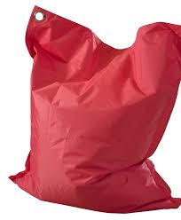 powell company recalls anywhere lounger bean bag chairs due to
