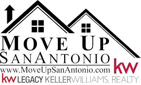 moveupsanantonio com home values