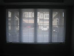 horizontal sheers u2013 ottawa on half moon bay capital window