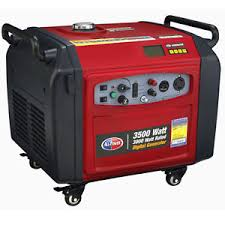 how to fix a portable electric generator ebay