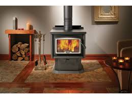 noosa tiles u0026 fires noosa fireplace centre marble u0026 granite