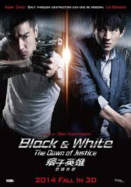 film genre action terbaik 2014 2014 chinese action movies a k china movies hong kong