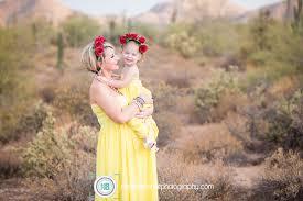 maternity photographer arizona desert maternity photographer arizona maternity
