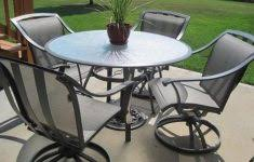 Best Way To Paint Metal Patio Furniture Hampton Bay Resin Wicker Outdoor Furniture Archives