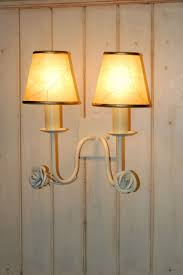 Iron Home Decor 39 Best Home Decor Images On Pinterest Wrought Iron Home Decor