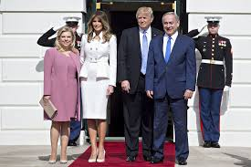How Many Houses Does Trump Own by A List Of Melania Trump U0027s White House Appearances With Husband
