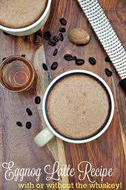 438 best coffee images on pinterest coffee recipes drink