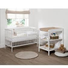 chambre bébé la redoute une chambre de bébé complète à moins de 500 astuces et exemple à