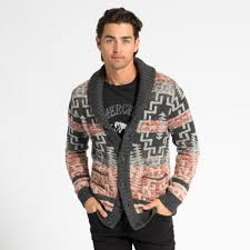 mens sweaters adam levine s sweaters kmart