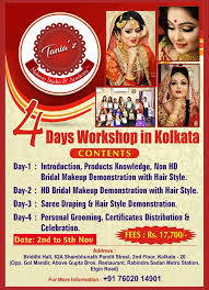 Makeup Classes In Pa Bridal Makeup Artist Tania Home Facebook