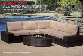 patio furniture on clearance outdoorlivingdecor