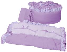 Portable Mini Crib Bedding by Amazon Com Babyoll Bedding Regal Neutral Mini Crib Portable