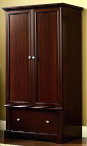 sauder homeplus wardrobe storage cabinet wardrobes sauder wardrobe cabinet amazing corner cabinet stylish
