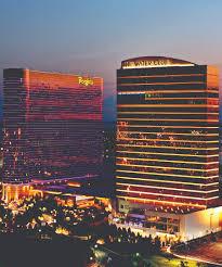 associated luxury hotels international alhi welcomes the borgata associated luxury hotels international alhi welcomes the borgata hotel casino spa in new jersey