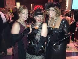 Downton Abbey Halloween Costumes Carpene Malvolti Prosecco Debuts Downton Abbey Celebration