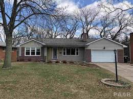 peoria real estate peoria il homes for sale zillow