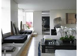 living room accessories u2013 helpformycredit com