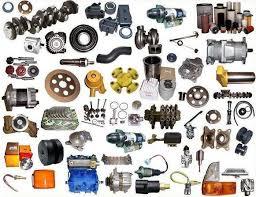 auto parts mercedes car wrecker nz mercedes wreckers merc used parts sell merc