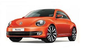volkswagen beetle volkswagen beetle price in india images mileage features reviews