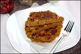 comment cuisiner les lentilles corail galettes aux légumes et lentilles corail pour 3 personnes recettes