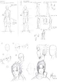 how to draw manga online drawing lessons