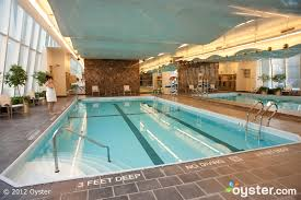 luxury house plans with indoor pool covered swimming pools design best home design ideas