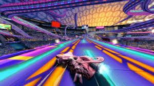 speed racer preowned eb games australia