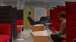 lexus thailand career accenture work environment