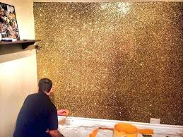 interior walls home depot bronze paint for walls cool gold interior glitter wall amazing