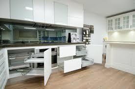 Kitchen Design Sydney Blog Page 3 Of 3 Kitchen Renovation Sydney