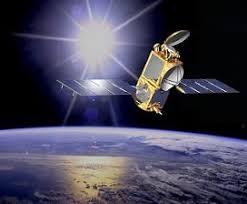 imagenes satelitales caracteristicas definición de satélite qué es significado y concepto