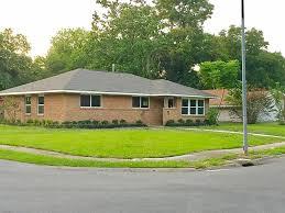 Houses For Rent In Houston Tx 77074 6430 Tarna Houston Tx 77074 Har Com