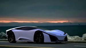 concept lamborghini 2018 lamborghini madura concept new cars youtube