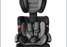 si ge auto b b confort isofix siege auto bb 473680 siege auto bebe confort isofix siege auto bebe