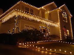 christmas light decorating service christmas light installers