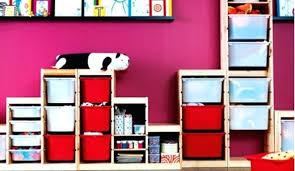 jeux de rangement de la chambre rangement pour chambre rangement chambre d enfant on decoration