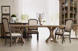 table ravishing homelegance savion double pedestal dining table