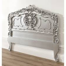 Antique Headboards King Headboards French Style Super King Headboard French Headboard