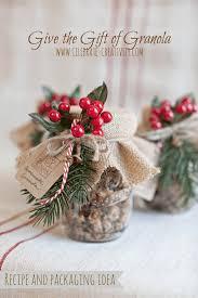 Christmas Hostess Gifts Celebrate Creativity
