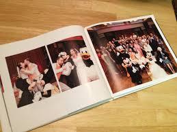 Make Your Own Wedding Album Sponsored Post Create Your Own Wedding Album With Blurb This