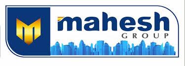 Designs For Name Mahesh Absolutlycreative Logo Designs