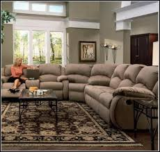 Sectional Sleeper Sofa With Recliners Innovative Sectional Sleeper Sofa With Recliners Leather Sectional