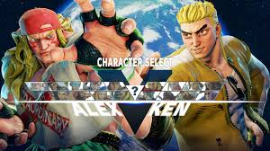 street fighter 5 halloween costumes new costumes found in update streetfighter