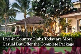 mansion global latin american property investments gaining popularity among the