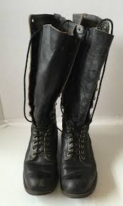 men s tall motorcycle riding boots men s chippewa black leather motorcycle riding boots adjust velcro